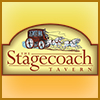 The Stagecoach Tavern