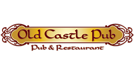 The Old Castle Pub and Restaurant